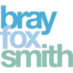 Logo for Bray Fox Smith