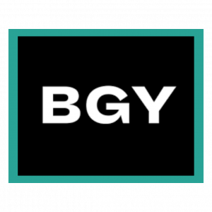 BGY icon